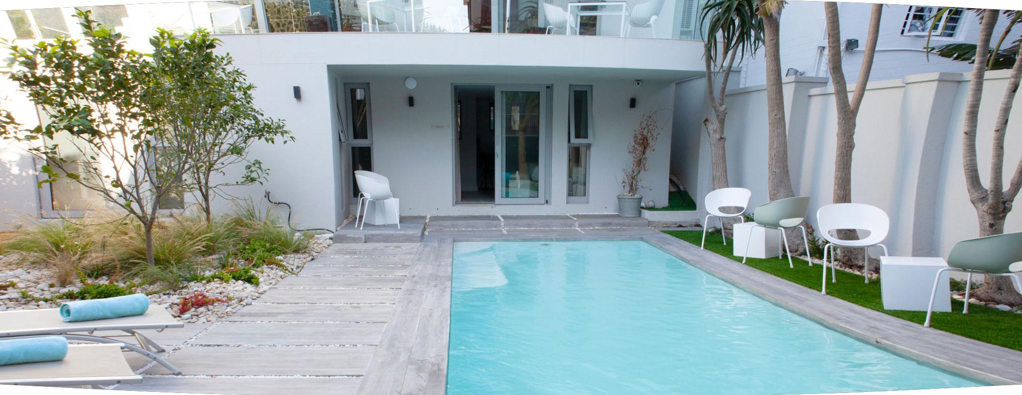 2-villa-zest-pool
